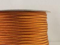 Sutasz chiński miedziany 3.2 mm - szpulka 50 m