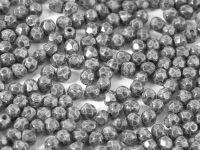 FP 3mm Grey Marble - 25 g
