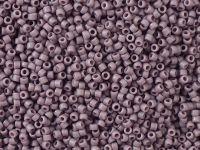 TOHO Round 15o-2608F Semi Glazed - Lavender - 5 g