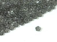 Forget-me-not 5mm Luster - Transparent Grey - 5 g