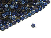 Forget-me-not 5mm Crystal Azuro x2 - 5 g
