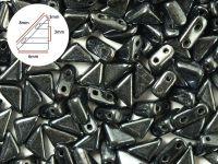 TANGO Bead Hematite - 5 g