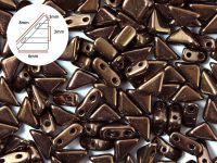 TANGO Bead Dark Bronze - 5 g