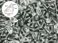 TANGO Bead Crystal - 5 g