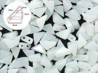 TANGO Bead Chalk White - 5 g