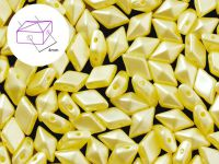 DiamonDuo Pastel Lemon - 5 g