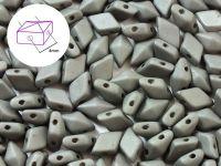 DiamonDuo Concrete Grey - 5 g
