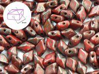DiamonDuo Coral Bronze - 5 g