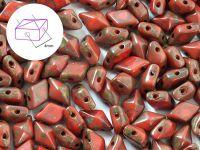 DiamonDuo Coral Picasso - 5 g