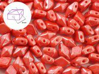 DiamonDuo Coral Shimmer - 5 g