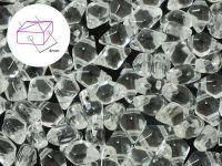 DiamonDuo Crystal - 5 g