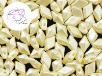 DiamonDuo Cream Airy Pearl - 5 g