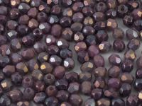 FP 3mm Luster - Metallic Amethyst - 25 g