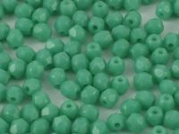 FP 3mm Opaque - Turquoise - 25 g