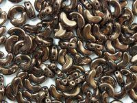 Arcos par Puca Dark Bronze - 5 g