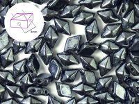 DiamonDuo Hematite - 5 g