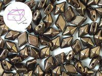 DiamonDuo Dark Bronze - 5 g