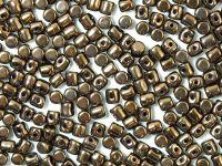 Minos par Puca Dark Bronze - 5 g