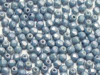 FP 3mm Luster - Metallic Blue - 25 g