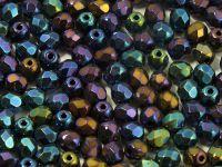 FP 4mm Iris Rainbow - 50 g