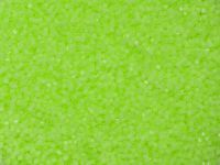 Miyuki Delica DB1858 Silk Inside Dyed Mint Green - 5 g