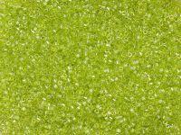 Miyuki Delica DB1888 Transparent Chartreuse Luster - 5 g