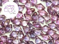 DiamonDuo Lumi Amethyst - 5 g