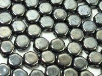 Honeycomb Hematite - 5 g