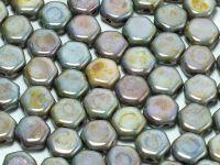Honeycomb Chalk Lazure Blue - 5 g