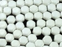 Honeycomb Chalk Luster - 5 g