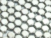 Honeycomb Full Labrador - 5 g