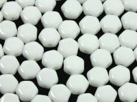 Honeycomb Chalk Opaque - 5 g