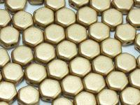 Honeycomb Pale Gold - 100 g