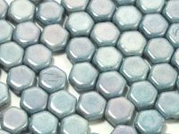Honeycomb Blue Luster - 100 g