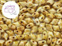 DiamonDuo Butter Pecan - 50 g