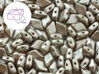 DiamonDuo Cocoa Airy Pearl - 50 g