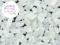 DiamonDuo Chalk White - 50 g