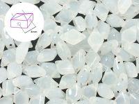 DiamonDuo Chalk White - 50 g