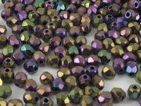 FP 3mm Iris Purple - 25 g