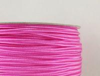 Sutasz chiński magenta 3.2 mm - szpulka 50 m