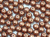 RounDuo Vintage Copper - 30 sztuk