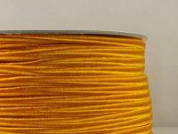 Sutasz chiński ciemnożółty 3.2 mm - szpulka 50 m