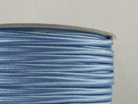 Sutasz chiński szafirowy 3.2 mm - szpulka 50 m