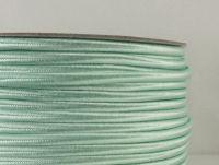 Sutasz chiński seledynowy 3.2 mm - szpulka 50 m