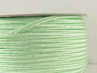 Sutasz chiński pistacjowy 3.2 mm - szpulka 50 m