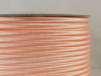 Sutasz chiński jasnołososiowy 3.2 mm - szpulka 50 m