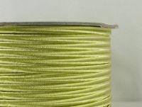 Sutasz chiński groszkowy 3.2 mm - szpulka 50 m