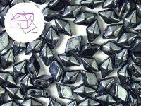 DiamonDuo Hematite - 50 g