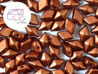 DiamonDuo Matte Copper - 50 g