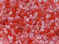 Twin 2.5x5mm Love Potion MIX - 10 g